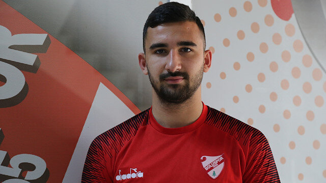 Emin Bayram transferinin perde arkasını anlattı: