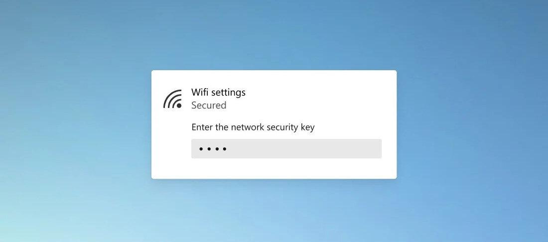 Yeni güncelleme sonrasında Windows 10'un yuvarlatılmış köşeleri Ayarlar altındaki seçenekler için de gerçek oluyor.