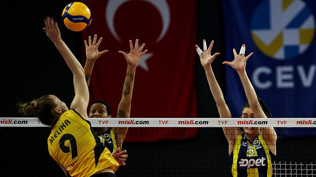 Fenerbahçe final maçına çıkmayacak