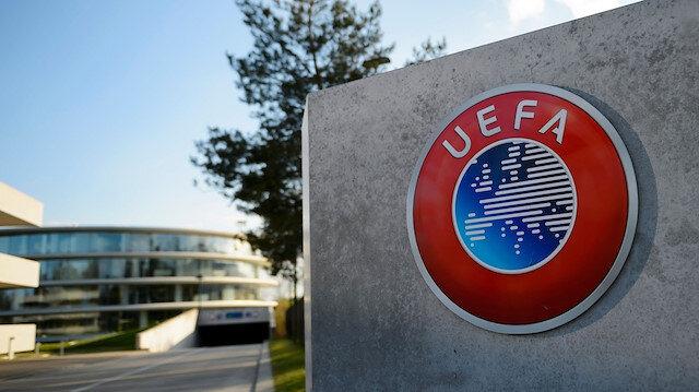 UEFA 'deplasman golü' avantajını sonlandırıyor