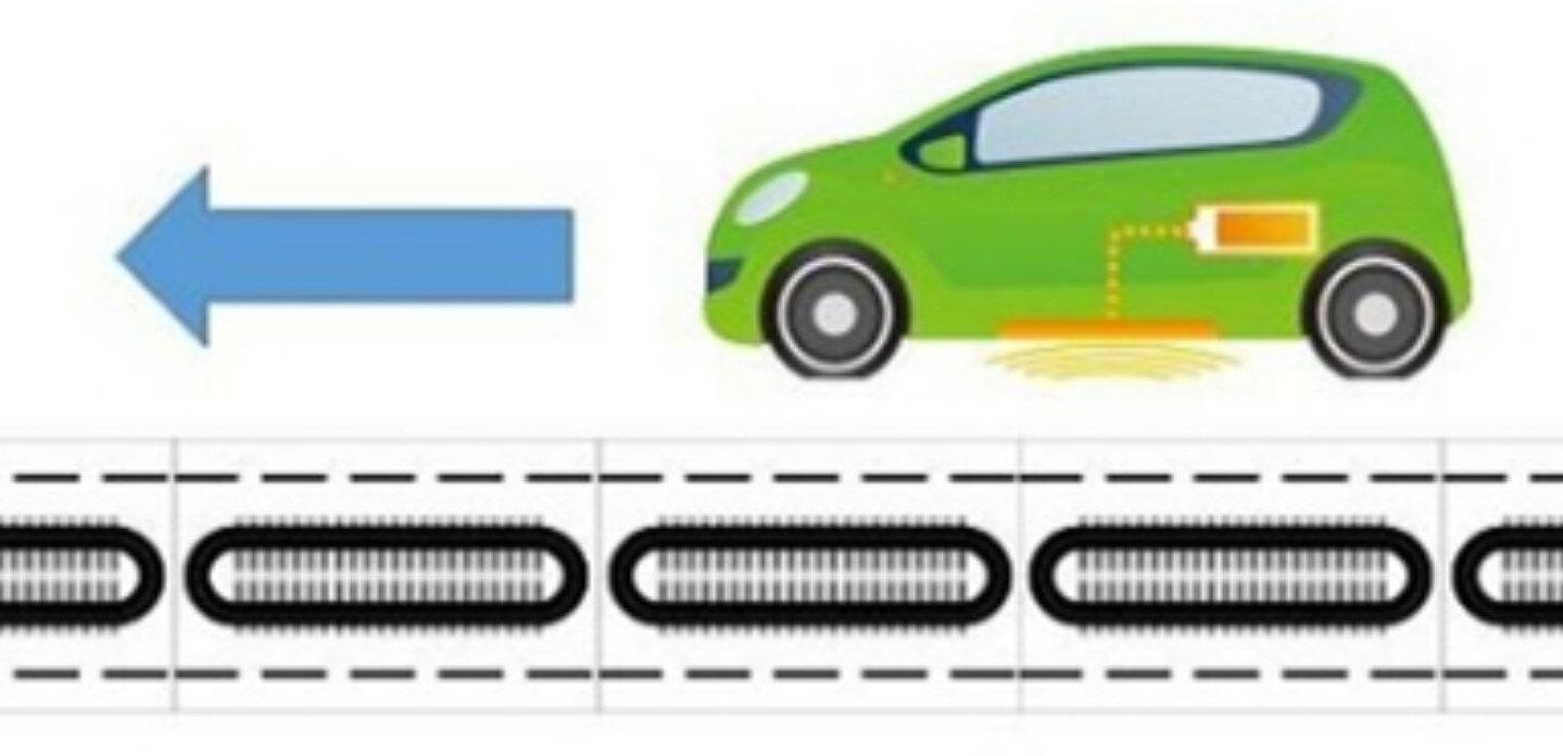 Elektrikli otomobillerin hızlı ve pratik şekilde şarj olabilmesi için bu sistemler üzerinde çalışılıyor.
