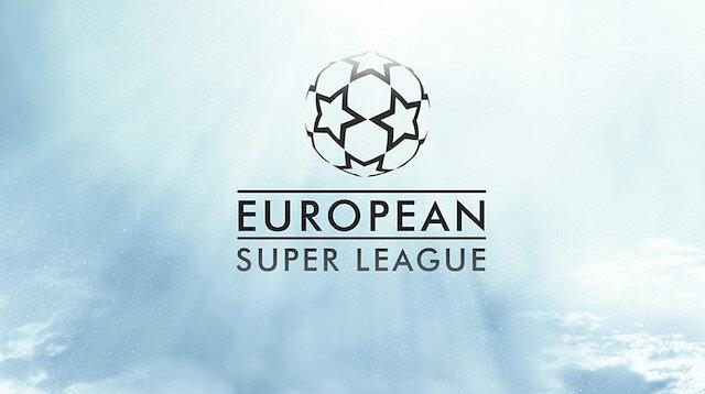Avrupa'nın 12 dev kulübünden radikal karar: Kendi liglerini kuruyorlar