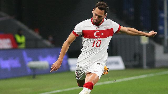 A Milli Takımımızın 3 yıldızının Avrupa Şampiyonası'nda oynaması engellenebilir