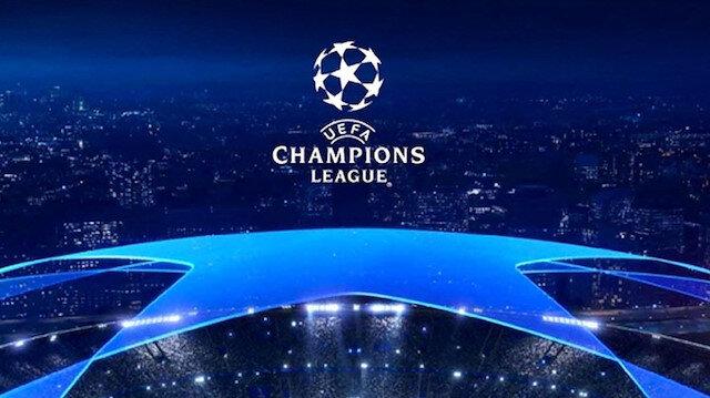 UEFA açıkladı: Şampiyonlar Ligi'nin formatı değişiyor