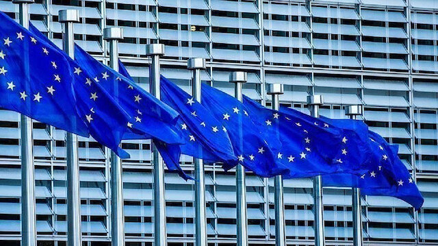 الاتحاد الأوروبي يدعو لتحقيق إثيوبي أممي مشترك في أحداث تيغراي