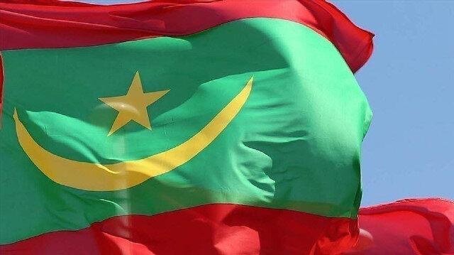 """موريتانيا.. مطالب باستعادة """"أموال منهوبة"""" بفترة النظام السابق"""
