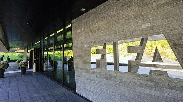 FIFA, 'Avrupa Süper Ligi'ne karşı çıktı: Yaptırım uygulanacak