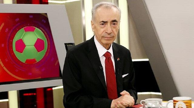 Mustafa Cengiz'e hak mahrumiyeti cezası