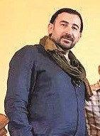 Dr. Halim Gençoğlu