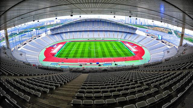 UEFA'dan İstanbul kararı: Seyircili oynanacak