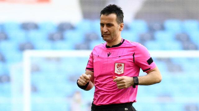 Adana Demirspor-Balıkesirspor maçı tekrarlanacak mı?