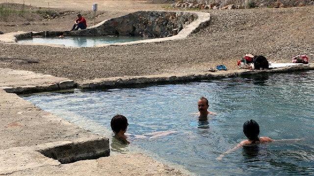 السياحة العلاجية في تركيا.. تقدم متواصل نحو الريادة