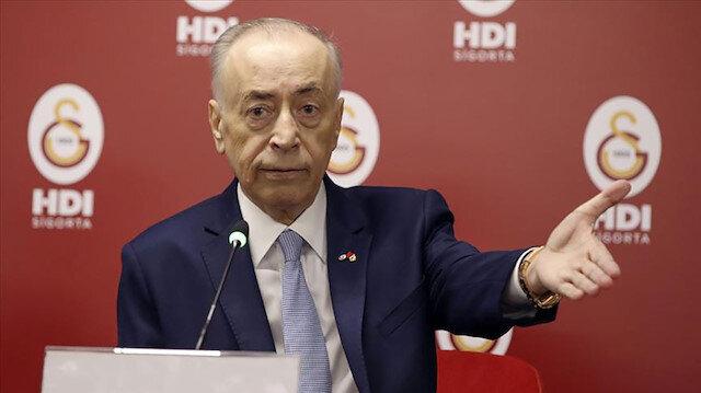 Galatasaray'da seçim kaosu büyüyor