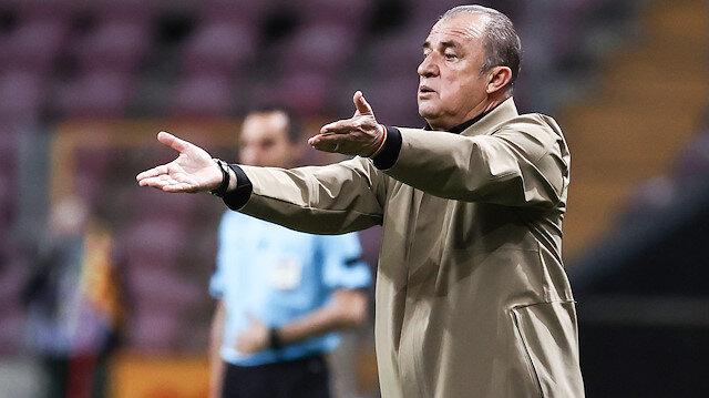 Süper Lig'de felaket senaryosu: Puanlar eşitlenirse şampiyon nasıl belirlenecek?