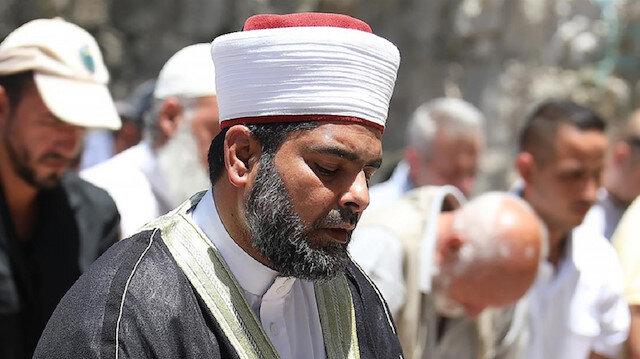 İslam dünyasına yardım çağrısı