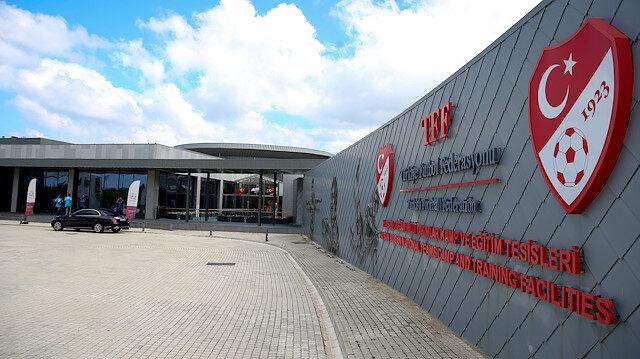 Konyaspor-Trabzonspor maçına saat ayarı