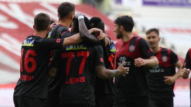 Beşiktaş maçı <br>için prim iddiası