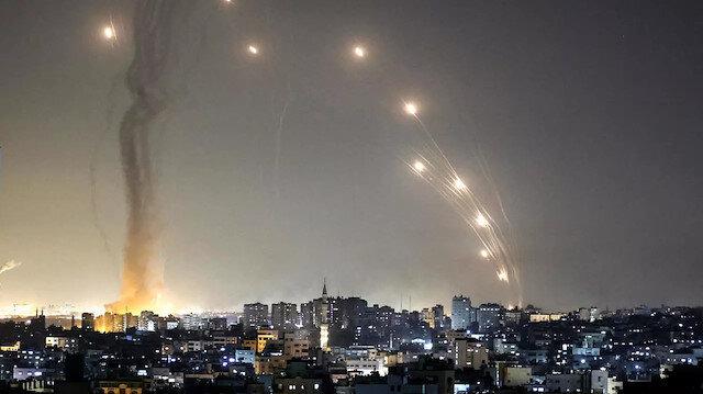"""مؤسسات إعلامية دولية تتضامن مع """"الأناضول"""" ضد هجمات الاحتلال"""