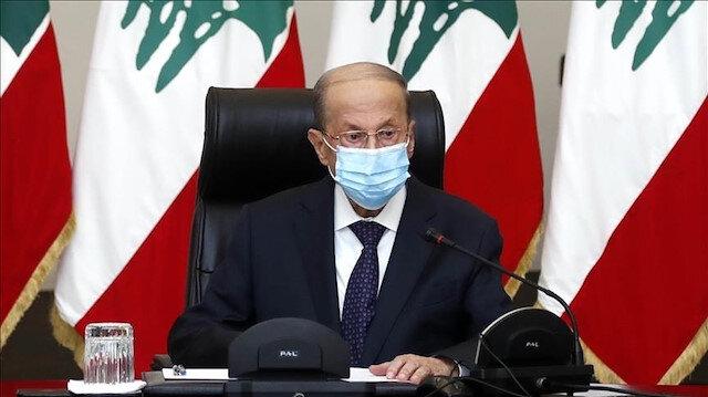 لبنان يدين إطلاق إسرائيل النار على متظاهرين عند حدوده الجنوبية