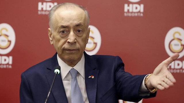 Galatasaray'da sorun çok, çözüm yok
