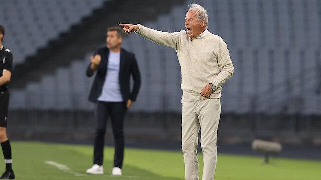 Süper Lig'e son yükselen takım Altay oldu: 18 yıllık özlem son buldu