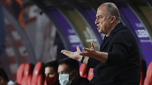 Villarreal kupayı kazandı Galatasaray'ın planları altüst oldu