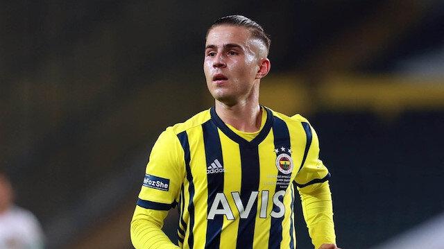 Lyon'un Pelkas için Fenerbahçe'ye sunduğu teklif ortaya çıktı