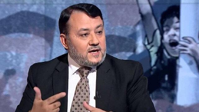 """""""صيف أفغانستان الطويل"""".. كتاب جديد لمؤلف سوري يصدر بإسطنبول"""