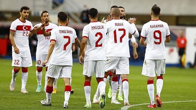 محللون: تركيا المنافس الحقيقي للمنتخب الإيطالي في المجموعة