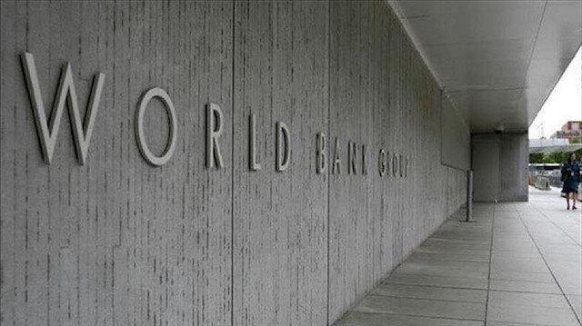 لزيادة مقاومة الزلازل.. البنك الدولي يمول تركيا بـ265 مليون دولار