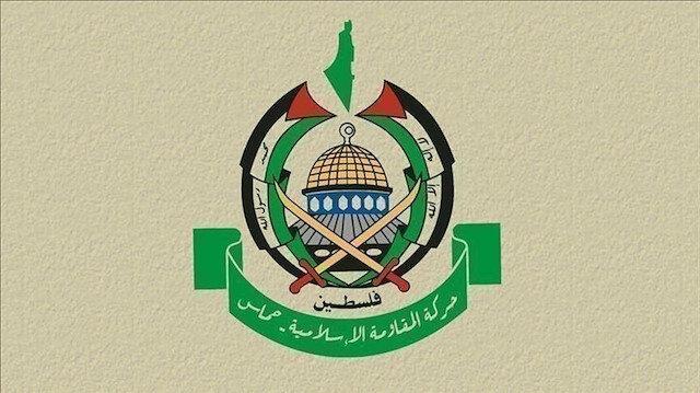 """""""حماس"""" تُعيّن رئيساً جديداً لإدارة """"العمل الحكومي"""" في غزة"""