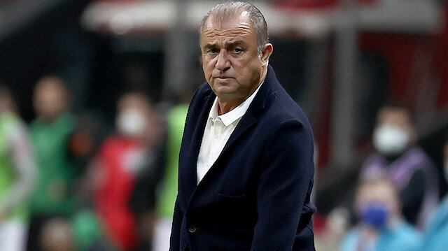 Yiğit Şardan'dan teknik direktör açıklaması: