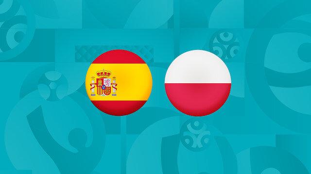 İspanya-Polonya