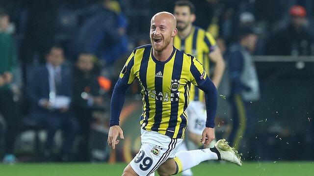 Stoch Süper Lig'e dönüyor