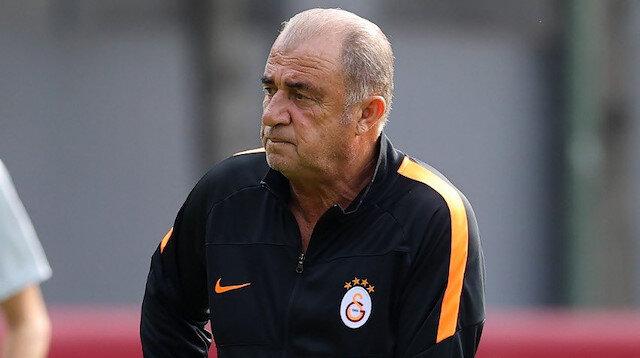 Galatasaray'da futbol şubesi görevi kaldırıldı: Fatih Terim tek yetkili kişi oldu