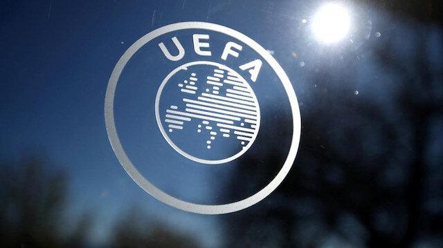 UEFA deplasman golü kuralını kaldırdı: Artık beraberlikle tur atlanamayacak