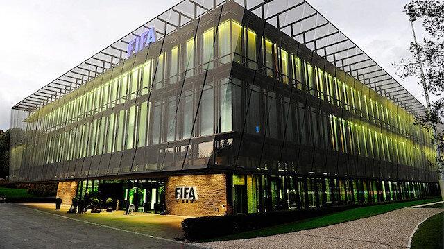 İtalyanların köklü kulübüne dört dönem transfer yasağı