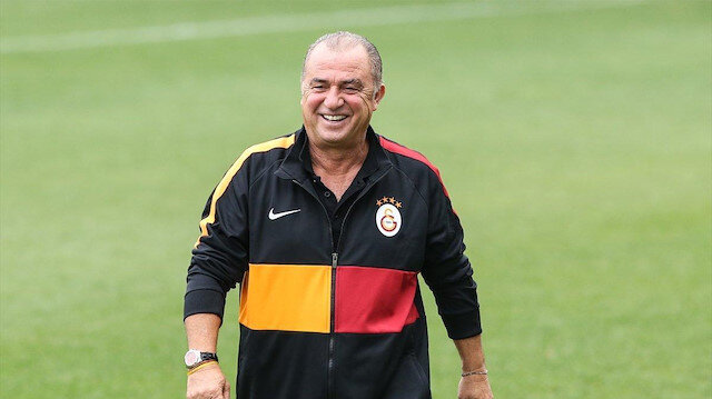 Fatih Terim onay verdi, Galatasaray Bayern Münihli yıldız için teklif yaptı