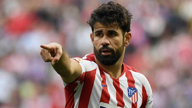 Costa'ya yeni teklif
