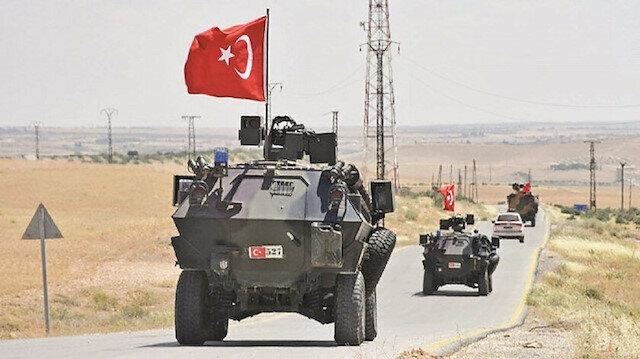 فوبيا الوجود التركي.. الاتحاد الأوروبي يستعد للعودة إلى ليبيا التي فر منها