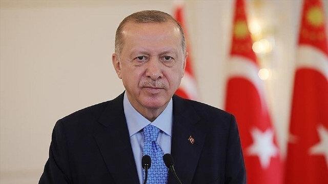 عهد أردوغان: لن نلقي باللاجئين السوريين في أحضان القتلة