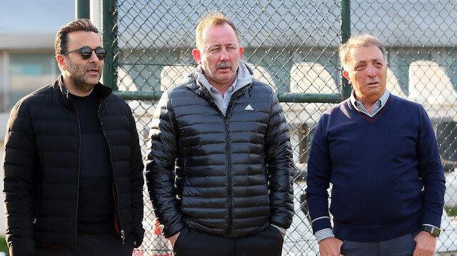 Beşiktaş, Alex Teixeira ile anlaşma sağladı: İstanbul'a gelecek