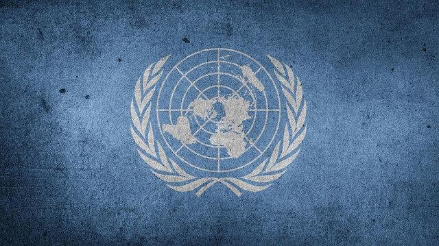 الأمم المتحدة تجدد رفض إجلاء الفلسطينيين وتنتظر حكم الشيخ جراح