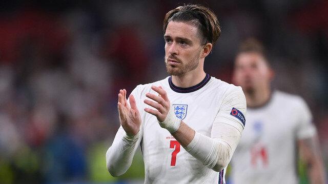 'Umarım Wembley'de ölürsün'