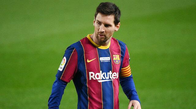 Joan Laporta: Barcelona'nın geleceği için en doğru kararı verdik