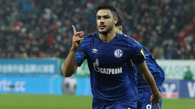 Milli oyuncu Ozan Kabak'ın yeni takımı belli oldu: İspanya'ya gidiyor