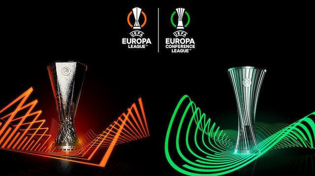 Avrupa'da zafer zamanı: Dörtte dört olsun