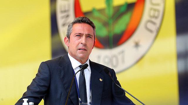 Fenerbahçe için kritik tarih: 2 Eylül