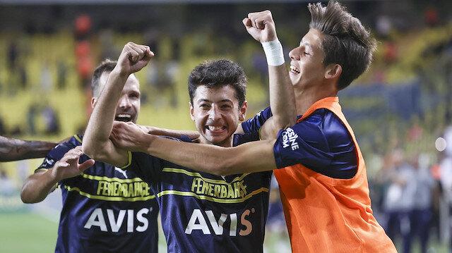 Helsinki-Fenerbahçe maçı ne zaman hangi kanalda? Vitor Pereira ilk 11'i belirledi