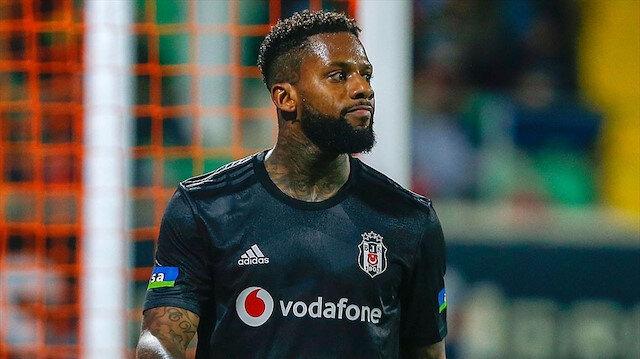 Beşiktaş'ta Lens gelişmesi: Prensip anlaşmasına varıldı